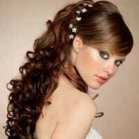модные-прически-для-длинных-волос