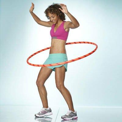 Комплекс упражнений с эластичной лентой