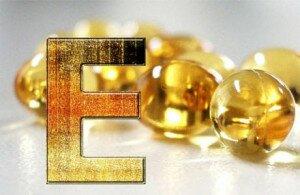 rol-vitamina-e-pri-beremennosti