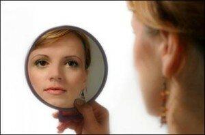 Заговоры на молодость и красоту: 10 секретов белой магии, Для себя любимой